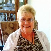 Joy Carol Denmark