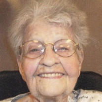 Lucille M. Endres