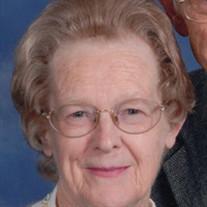 Diana K. Schroeder