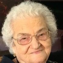 Giovanna Di Maggio