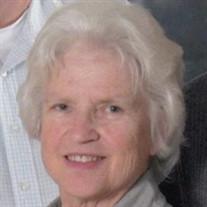 Carol T. Hudson
