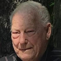 Alvin W. Kennon