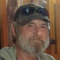 Richard E. Koetting