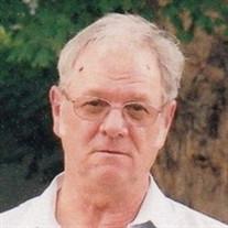 Roger E. Heck