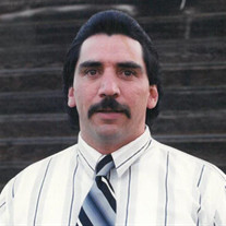 Howard Claud Galvez Jr.