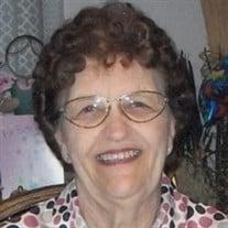 Marie J. Lukefahr