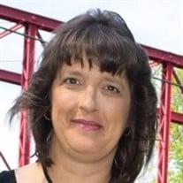Lisa M. Potenski-Wood