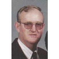 Harold L. Fritsche