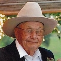 Eugene J. Taylor
