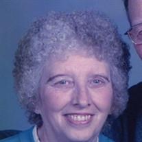 Ruth A. Rauh