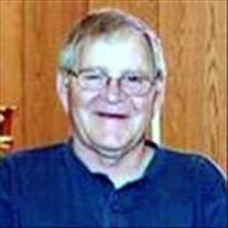 David J. Kieser