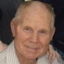 Michael H. Lipe