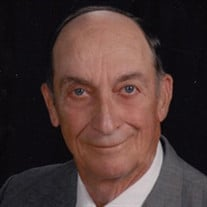 Earl L. Lintner