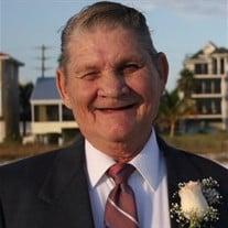 George D. McMichael Jr.