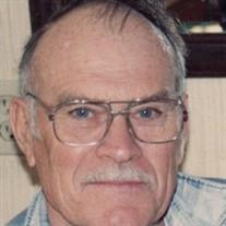 Gordon R. Smith