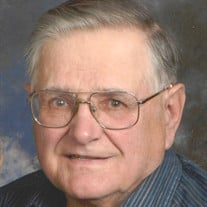 Joe L. Price