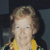 Norma Jean Weinkein