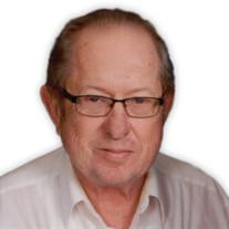 David Allan Bakkum