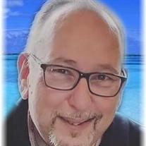 George Makris