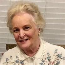 Dolores L. Smigiel