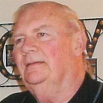 Robert  M. Schadt
