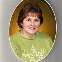 Lynda L Quigley