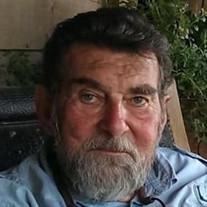 Vincent Paul Salvato