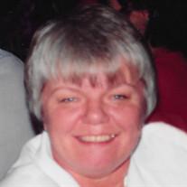 Barbara C. Homoki