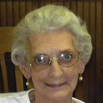 Ruby E. Nowak