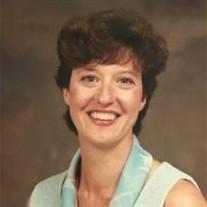 Pamela B. Jenkins