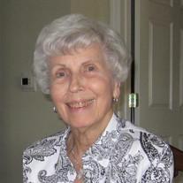 Vera  C. Lupo