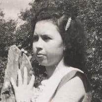 Maria Belen Guzman