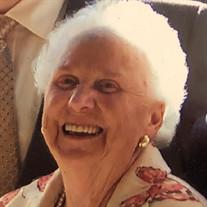 Ramona Ann (Whiteman) Schroeder