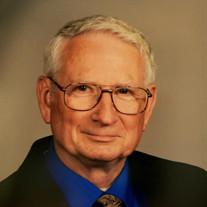 Philip Dwain Howard