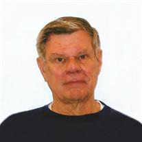 James W. Weiss