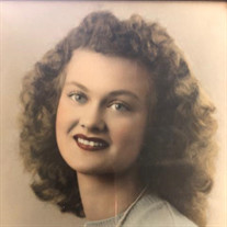 Beverly  J.  Diamond
