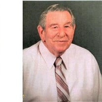 Donald F Seiler Obituary Visitation
