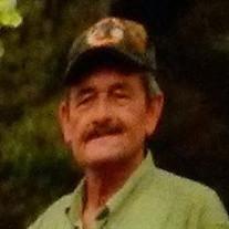 Mr. Ray  Clifford Beasley