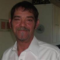 Robert D.  Lara
