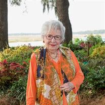 Mrs. Edna Neville Roeder