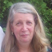 Mary Ann Lesny