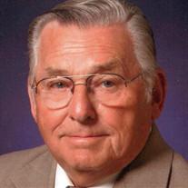 Robert Munsterman