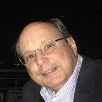 Freddie  Jimenez Cintron