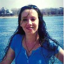 Jennifer K. Renno