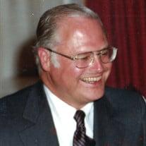 Anthony C. Buesser