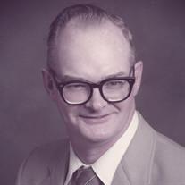 Ronald Lee Ewing