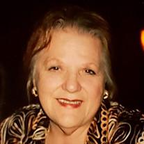 Joyce Farac Kurtich