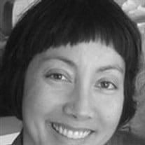 Laurie Bey Pontillas