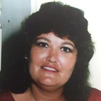 Penny Sue Piatt