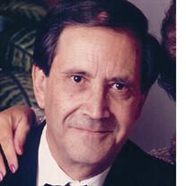 Salvatore  Zappala